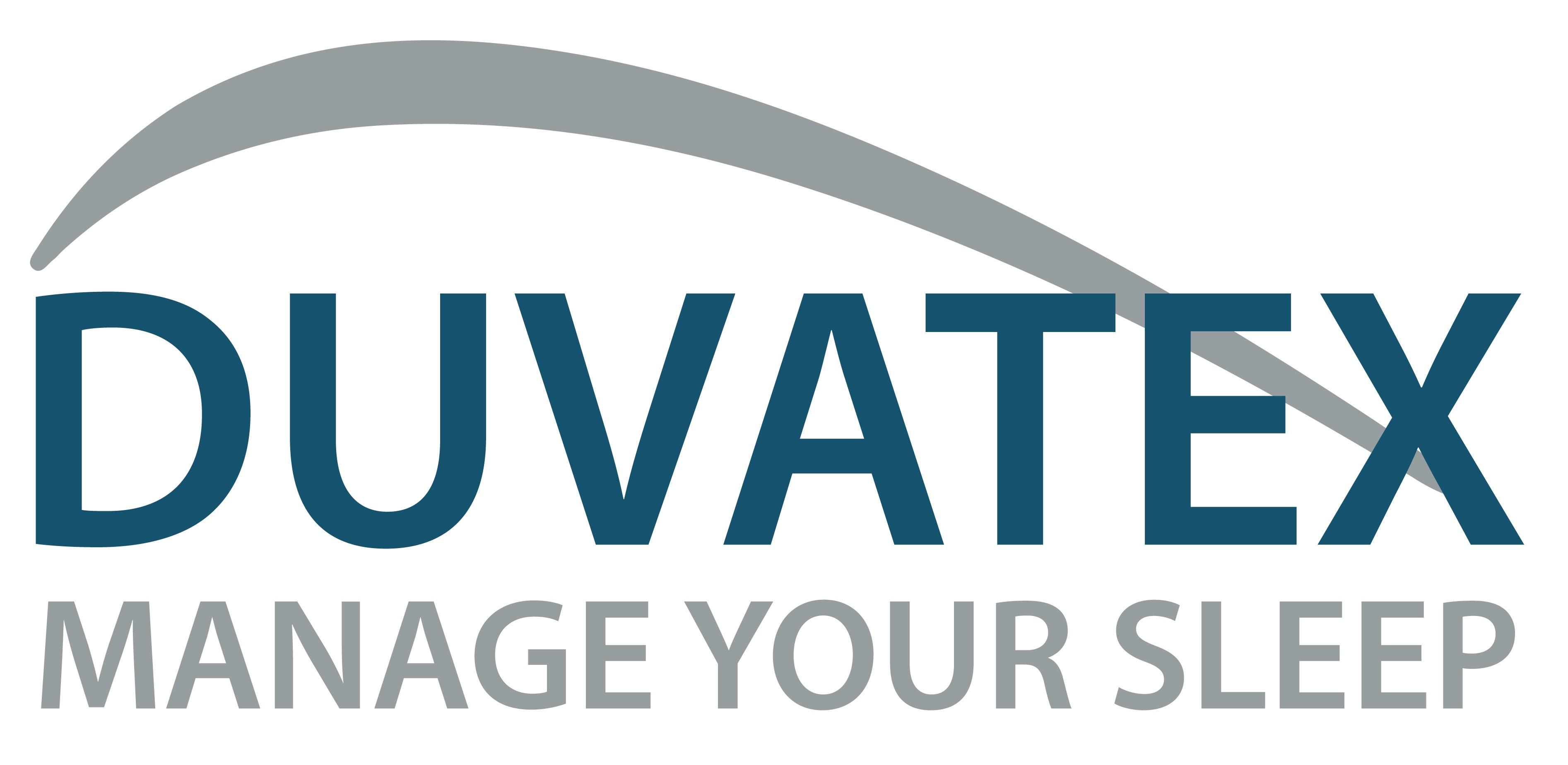 Duvatex