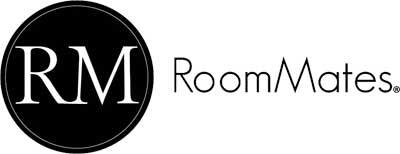 Logo RoomMates