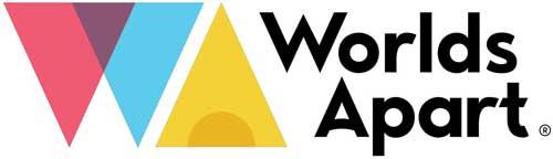 Logo Worldsapart