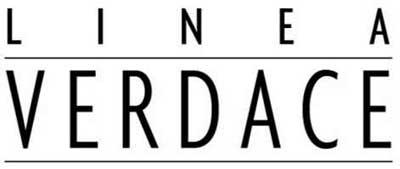 Logo Linea Verdace