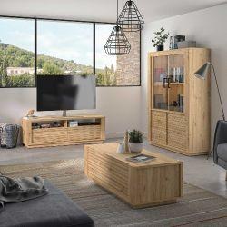 Wohnzimmer Adrian