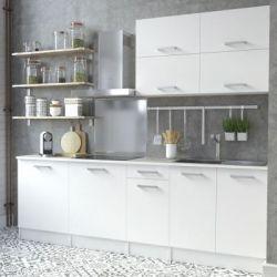 Küche Uno
