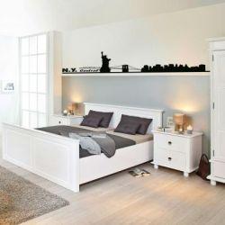 Schlafzimmer Danz