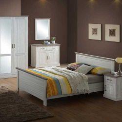 Schlafzimmer Emily