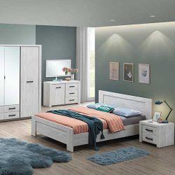 Schlafzimmer Forever