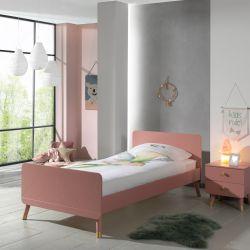 Betten für Mädchen