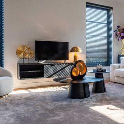 Wohnzimmer Blax