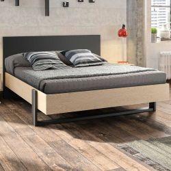Betten 120x200