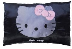 Kissen Hello Kitty Rosa