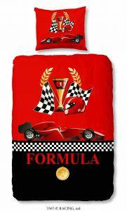 Bettbezug Formel 1