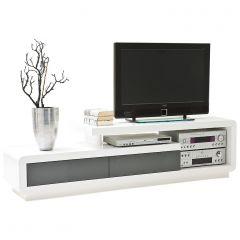 TV-Schrank Dario