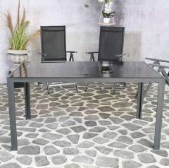Gartentisch Palermo 150cm