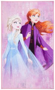 Wd Frozen 2