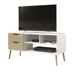 TV-Schrank Norsk 120cm