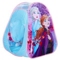 Pop-up-Spielzelt Frozen 2