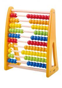 Beads Abacus