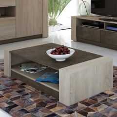 Aria Table basse