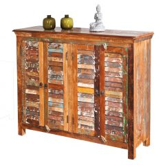 Sideboard Digam