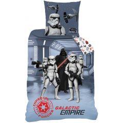 Bettwäsche Star Wars Dark Side 140x200