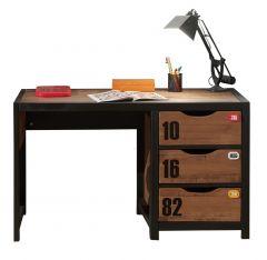Schreibtisch Alex