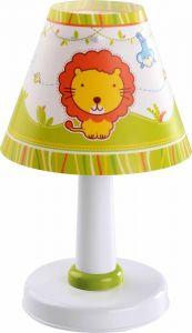 Tischlampe Little zoo