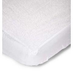 Matratzenschutz Wasserdicht Bett 60X120Cm