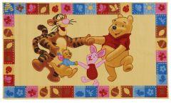 Disney Winnie & Friends