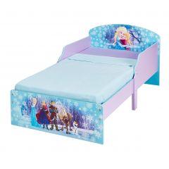 Kleinkindbett Die Eiskönigin