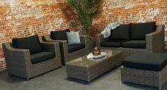 Lounge Set Sydney