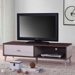 TV-Schrank Rumbo
