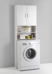 Schrank für Waschmaschine Olbia