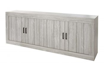 Sideboard Christine