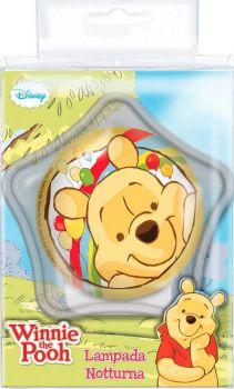 Nachtlicht Winnie Pooh