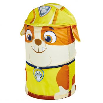 Pop-up Tonne Paw Patrol