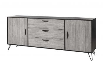 Sideboard Clip - 200cm