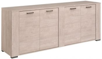 Sideboard Travis