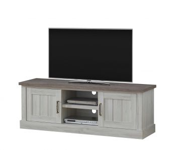 EMILY DINING SET - TV