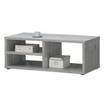 EDDY DINING SET - SALONTAFEL / TABLE SALON