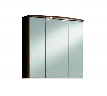 Spiegelschrank Marinello 70cm