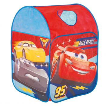 Disney Cars Wendy Spielzelt