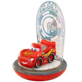 Disney Cars Lightning McQueen Nachtlampe