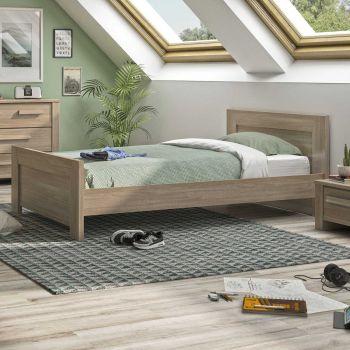 Einzelbett Haron