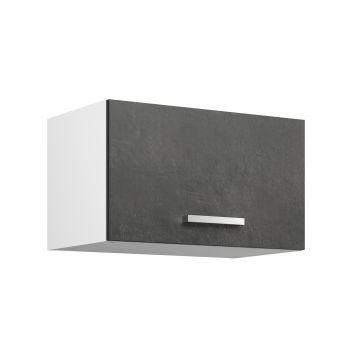 Oberschrank Eli 60x35 - Beton