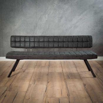 Esstisch Harper - 180 cm