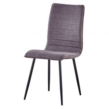 STOEL / CHAISE / CHAIR - S70