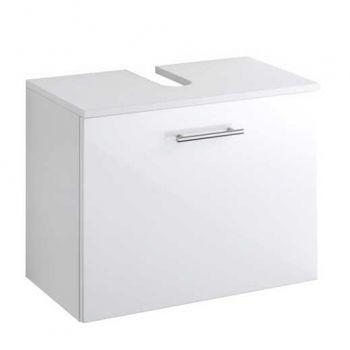Schrank für Waschtischrohling 60cm