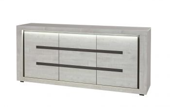 Sideboard Ludo