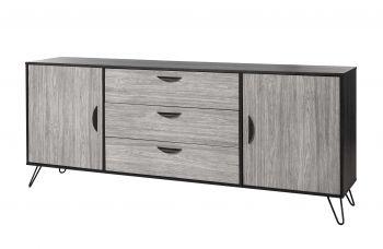 Sideboard Clip - 180cm