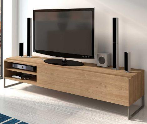 TV-Schrank Nomi