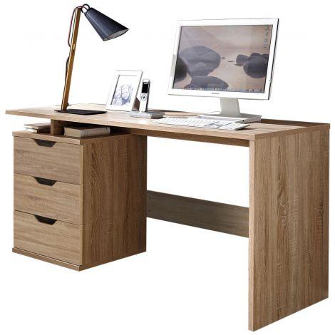 Schreibtisch Amato